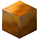 Copper - Thermal Foundation - Team CoFH | 128 x 128 png 6kB